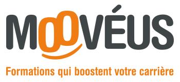 Logo Moovéus