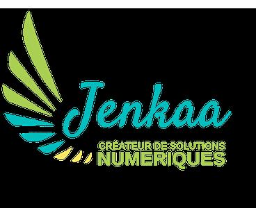 Logo Jenkaa
